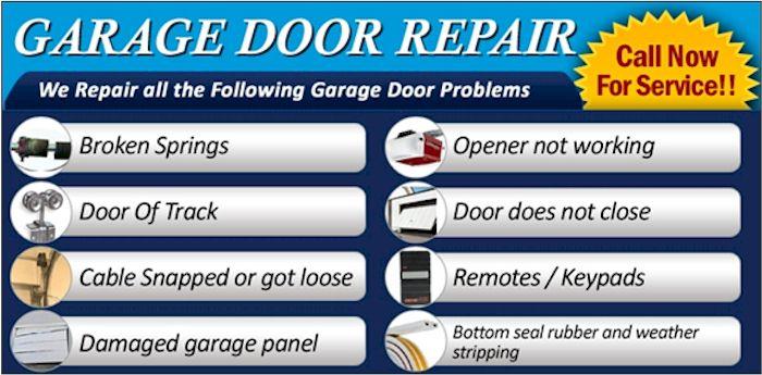 garage door repair sacramentoAffordable Garage Door Repair  Elk Grove CA  9164245225